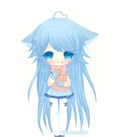 imagenes para perfil de animes imagenes de anime qygjxz