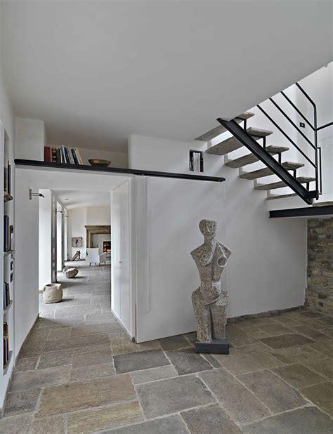 pavimenti interni in pietra oltre 1000 immagini su pavimenti in pietra e cotto su