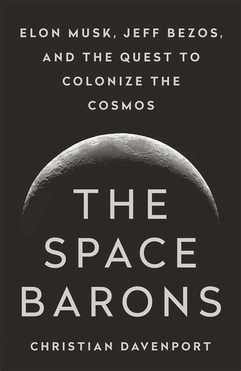 elon musk jeff bezos download the space barons elon musk jeff bezos and the