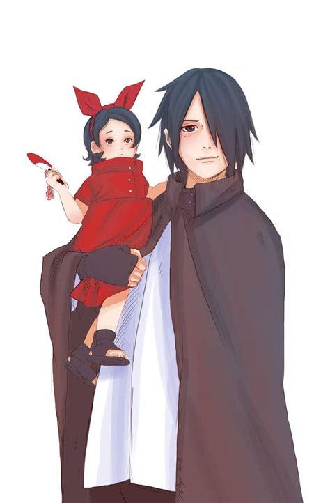 Connec Sasuke 17 best images about uchiha sasuke uchiha sarada on