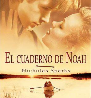 el cuaderno de noah 8478886109 book reviews