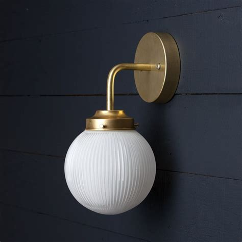 Globe Wall Sconce 1000 Ideas About Wall Sconces On Pinterest Ceiling Fixtures Knobs And Rubbed Bronze