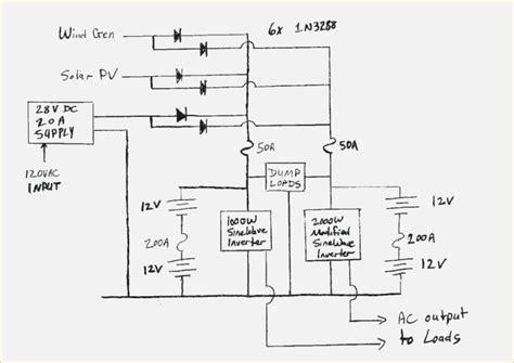 interconnected smoke alarms wiring diagram wiring diagram