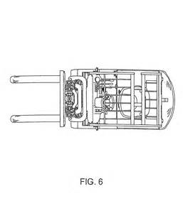 patent usd557474 forklift truck google patents