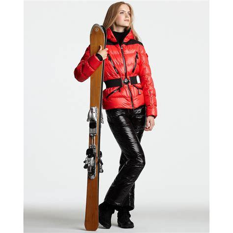 cheap designer moncler uk sale moncler jackets online uk