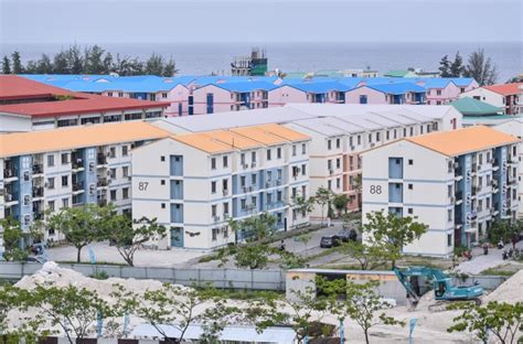 government subsidized housing loans government subsidized housing loans maldives implements new regulation on affordable