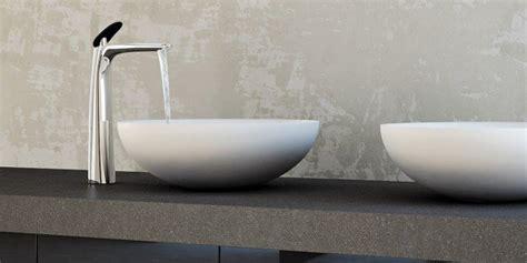rubinetti per lavabo rubinetteria per il lavabo cose di casa