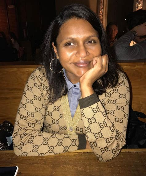 mindy kaling parents the office mindy kaling has a rare baby free night people