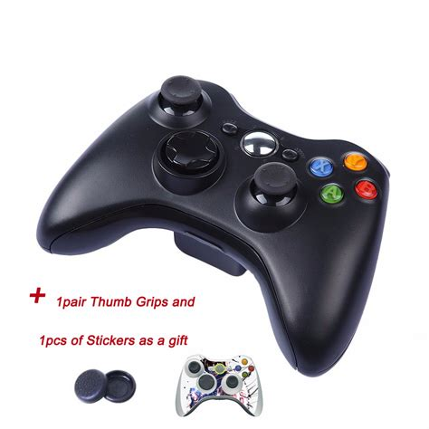 aliexpress xbox 360 online buy wholesale xbox 360 controller from china xbox