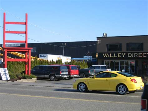 Valley Furniture Direct by Contact Langley Furniture Store Designer And Solid Wood Home Furnishing Valley Direct