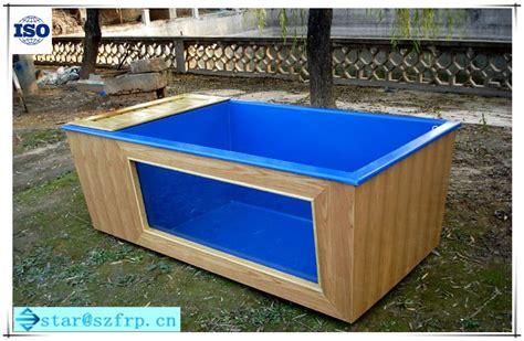Ikan Lele Sale Ikan Lele Salai large fiberglass fish farming water tank fish tank grp