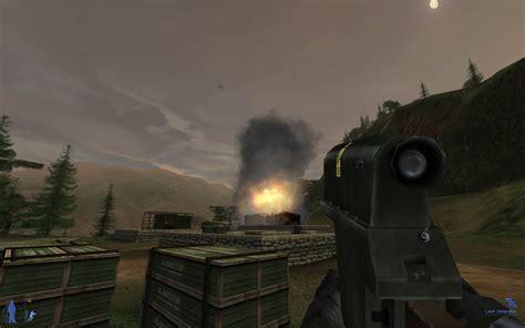play igi 2 multiplayer i g i 2 covert strike igi2 15 air strike project igi databank fandom powered