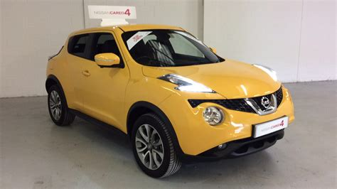 nissan yellow 2015 nissan juke safety review and crash test ratings