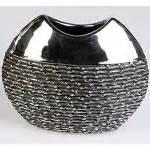 silberne vasen silberne vasen blumenvasen g 252 nstig kaufen