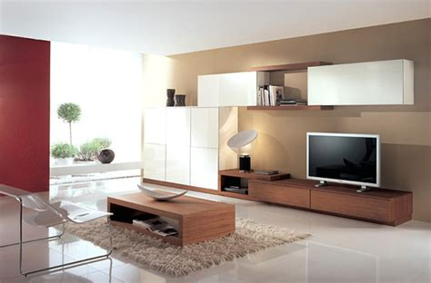 Modern Minimalist Living Room by 21 Gorgeous Modern Minimalist Living Room Design