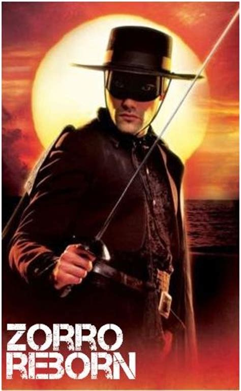 zorro film 2017 hollywood spy official trailer for quot immortals
