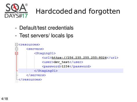 mobile security testing mobile security testing