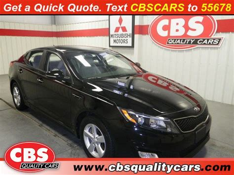 Durham Kia Used Cars 17 Best Images About Used Cars Sedan For Sale In Durham On