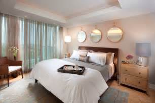 modern guest bedroom shadowbend: small guest bedroom decorating ideas decor modern on cool creative at