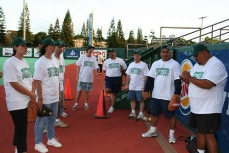 the affirmative alternative a way to get more living out of life ebook university of hawai i aloha united way softball tournament