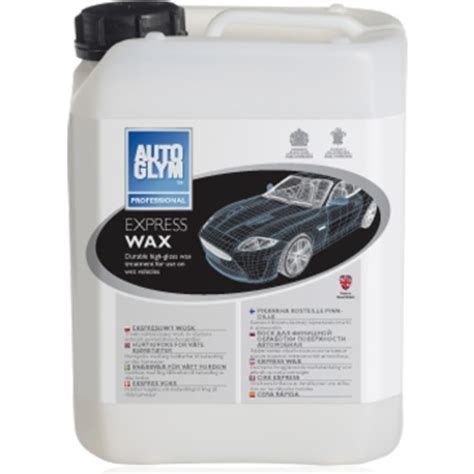 Express Wax autoglym express wax roo handelsonderneming poets en reinigingsmiddelen melbi