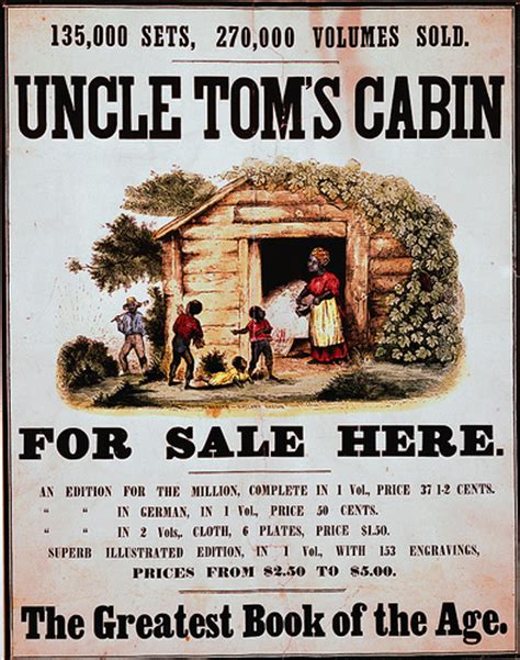 Uncl Toms Cabin by Dwd S Reviews Tom S Cabin By Harriet Beecher Stowe