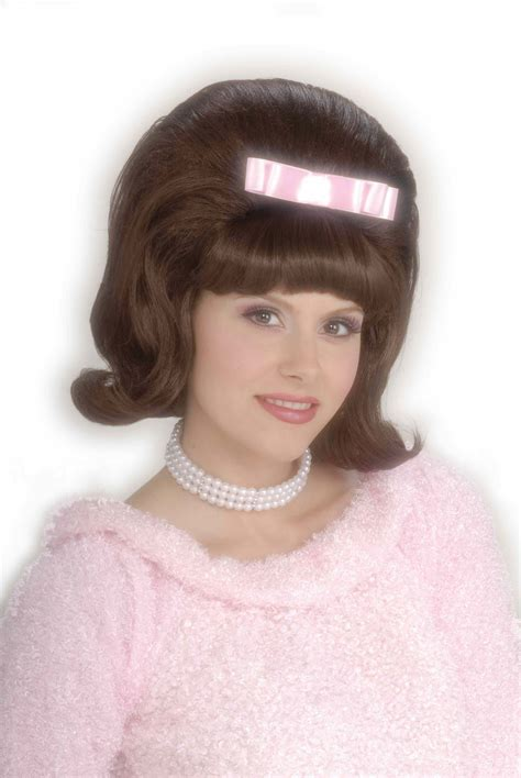 teen hairstyles from the 50s 50s teenage girl hairstyles fade haircut