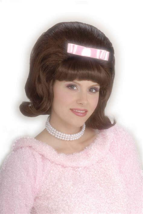 1950 teenage hairstyle 50s teenage girl hairstyles fade haircut