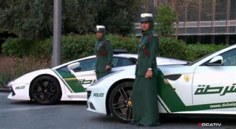 Schnellstes Auto Der Welt Dubai by Video Dubai Hat Die Schnellsten Polizeiautos Der Welt
