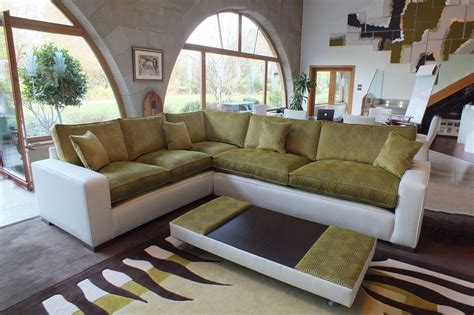bespoke sofas uk bespoke corner sofa brokeasshome com