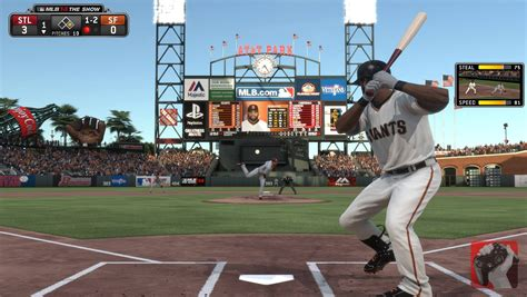 the show how to become a better hitter in mlb 14 the show goodgamebro