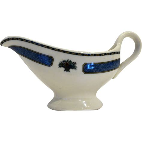 individual gravy boat 884 best pottery images on pinterest