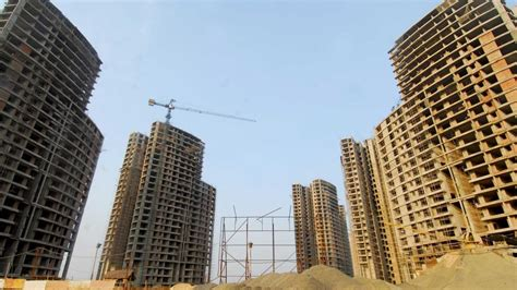 buying house in india buying a house in india will no longer be a nightmare