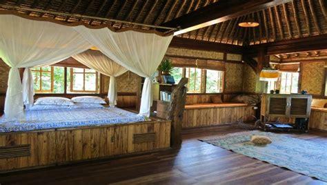 eco beach house designs simple home interior design bedroom