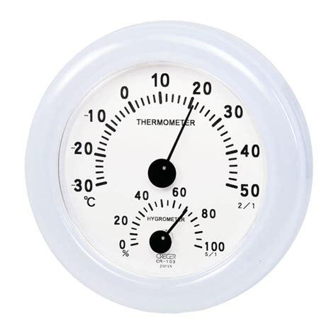comfortable room temperature kodawarizakkahompo rakuten global market easy round