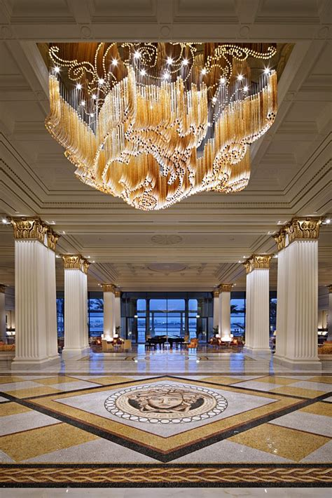 hotel light installation 180 best bespoke installations images on