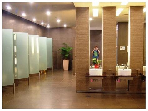 hotel toilet layout hotel toilet design and layout event center ideas