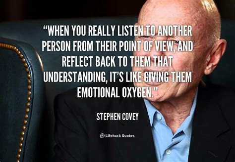 from stephen covey quotes quotesgram listening stephen covey quotes quotesgram