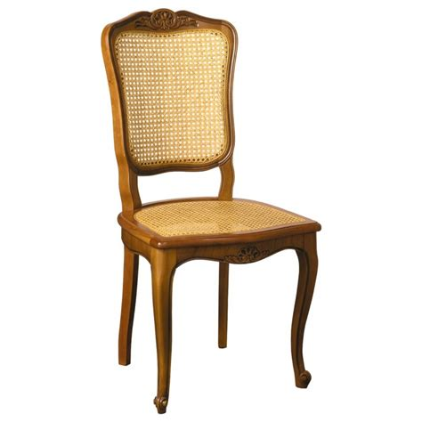 chaise merisier quotes by louis philippe i of like success