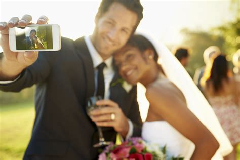 i need a wedding photographer why you don t really need a wedding photographer sorry