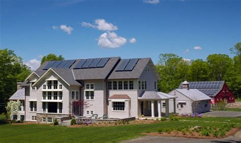 affordable zero energy homes affordable zero energy homes 28 images affordable zero