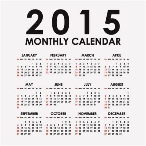 desain kalender 2015 format psd 75 kalender 2015 desain unik jpg printable dan template