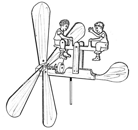 woodworking whirligig patterns woodworking whirligig patterns patterns kid