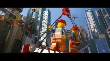 the lego movie tv movie trailer ispot.tv