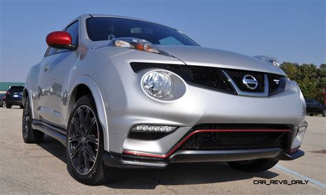 nissan nismo 2014 track drive review 2014 nissan juke nismo rs manual is