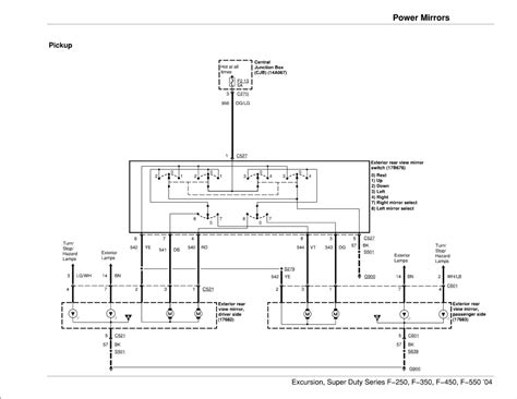 toyota ta ignition switch problems donnelly mirror wiring diagram donnelly get free image