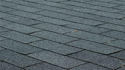 techo traduccion tejas para techos todo lo que debe saber constru gu 237 a