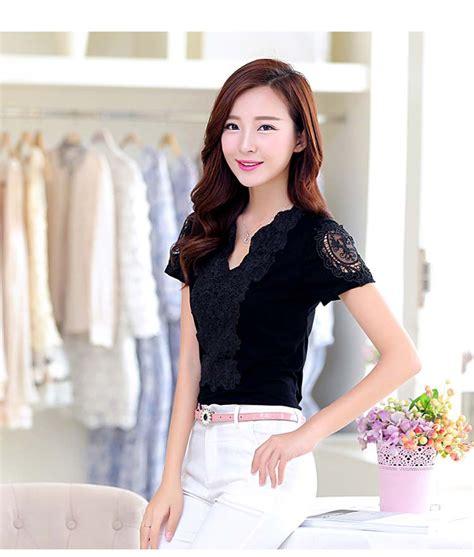 Baju Update Blouse Zahira Top Terlaris Baju Murah beli baju murah shopashop
