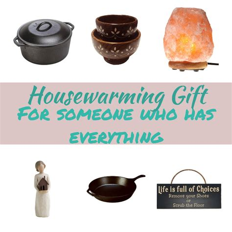 housewarming gift for someone who has everything birthday gift for sister who has everything gift ftempo