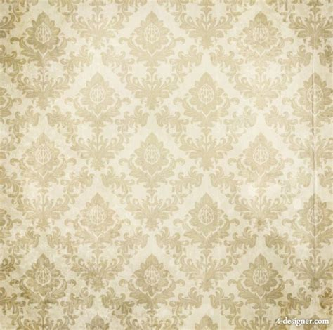 european pattern background 4 designer european pattern background 03 vector material